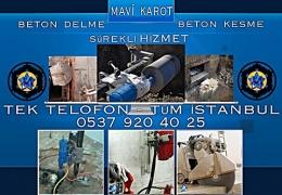 TÜM İSTANBUL, KAROT SERVİS, Mavi Karot, 0537 920 40 25, 0542 220 40 32